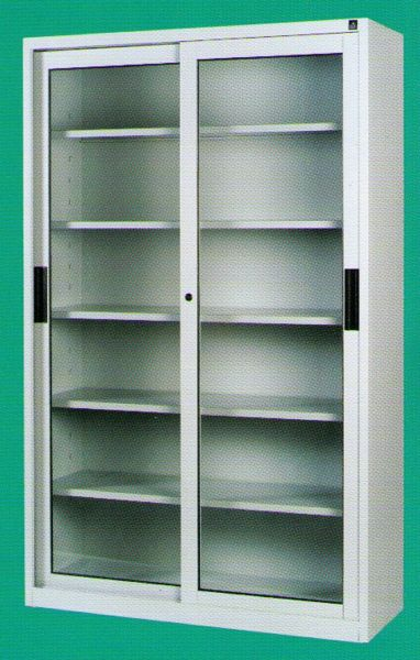 Estanterias met licas esme - Puertas para estanterias ...